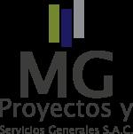 mg proyectos