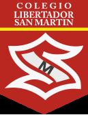 colegio libertador san martín